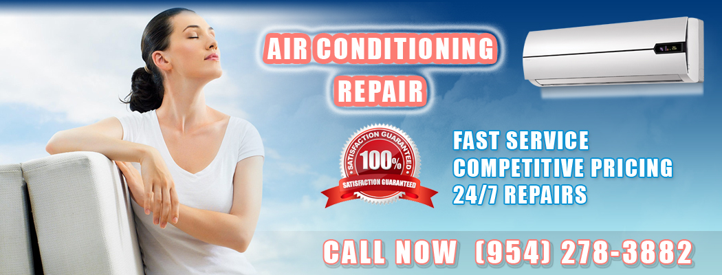 Air-Conditioning-Repair-Tamarac-8060-Fairview-Dr-201-Tamarac-FL-33321-954-278-3882