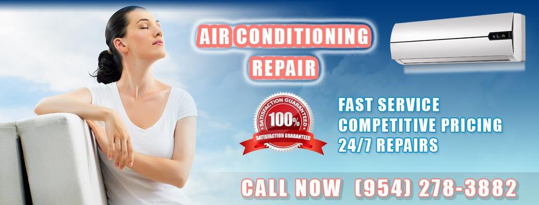 Air-Conditioning-Repair-Tamarac-8060-Fairview-Dr-201-Tamarac-FL-33321-954-278-38821