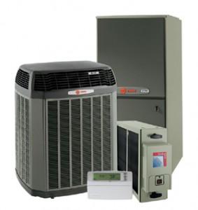 tamarac air conditioning